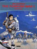 Forever War GN (1990 NBM) 1-1ST