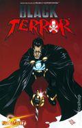 Black Terror (2008 Dynamite Entertainment) 7C
