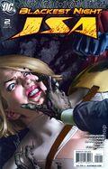 Blackest Night JSA (2009) 2B