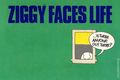 Ziggy Faces Life TPB (1981) 1-1ST