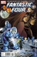 Fantastic Four (1998 3rd Series) 577