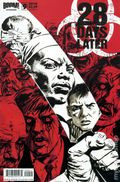 28 Days Later (2009 Boom Studios) 9A