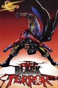 Black Terror (2008 Dynamite Entertainment) 8B
