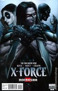 X-Force (2008 3rd Series) 24B