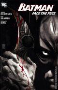 Batman Face the Face TPB (2006 DC) 1-REP