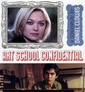 Art School Confidential Screenplay SC (2006) 1-1ST