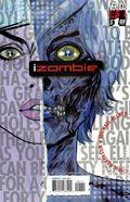 iZombie (2010 DC/Vertigo) 1A
