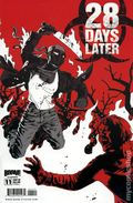 28 Days Later (2009 Boom Studios) 11A