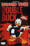 Donald Duck and Friends Double Duck TPB (2010 Boom Studios) 1-1ST