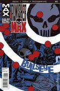 PunisherMax (2009 Marvel) 8