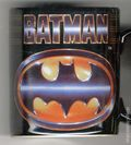 Batman Coffee Mug (1989) BATMAN-2