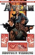 A-Team Shotgun Wedding TPB (2010 IDW) 1-1ST