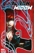 Black Widow (2010 5th Series) 2C