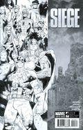 Siege (2010 Marvel) 4C