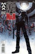 PunisherMax (2009 Marvel) 9