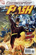 Flash (2010 3rd Series) 5A