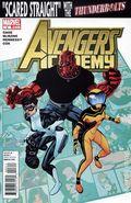 Avengers Academy (2010) 3A