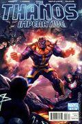 Thanos Imperative (2010) 3A