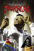 Black Terror (2008 Dynamite Entertainment) 14A