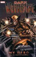 Dark Wolverine TPB (2010 Marvel) 2-1ST