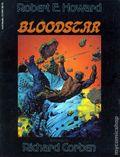 Bloodstar GN (1979 Ariel) 1-1ST