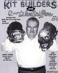 Kitbuilders Magazine (1994) 4