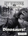 Kitbuilders Magazine (1994) 8