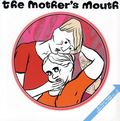 Mother's Mouth GN (2007) 1-1ST