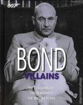 007 Bond Villains HC (2010 DK Publishing) 1-1ST