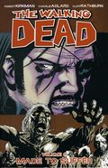 Walking Dead TPB (2004-Present Image) 8-REP