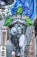 Green Arrow (2010 3rd Series DC) 3B