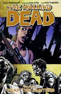 Walking Dead TPB (2004-Present Image) 11-REP