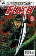 Flash (2010 3rd Series) 7A