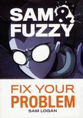 Sam and Fuzzy Fix Your Problem TPB (2010 Topataco) 1-1ST