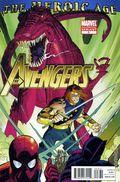 Avengers (2010 4th Series) 3C