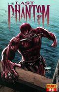Last Phantom (2010 Dynamite) 2C