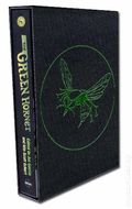 Green Hornet Chronicles HC (2010 Limited Edition) 1B-1ST