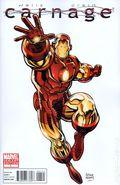 Carnage (2010 Marvel) 1B