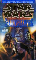 Star Wars Shadows of the Empire PB (1997 Bantam Novel) 1-1ST