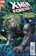 X-Men Forever 2 (2010) 14
