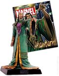 Classic Marvel Figurine Collection (2007-2013 Magazine & Figure) FIG-094