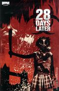 28 Days Later TPB (2010-2011 Boom Studios) 2-1ST