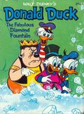 Donald Duck (1938-75 Whitman BLB) 2009