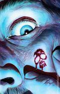 Last Phantom (2010 Dynamite) 3E