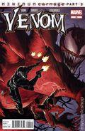 Venom (2011 Marvel) 26