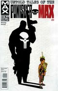 Untold Tales of Punisher Max (2012) 5