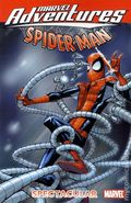 Marvel Adventures Spider-Man Spectacular TPB (2011 Digest) 1-1ST