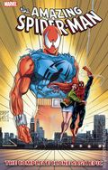 Amazing Spider-Man The Complete Clone Saga Epic TPB (2010-2011 Marvel) 1st Edition 5-1ST