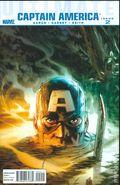 Ultimate Captain America (2011 Marvel) 2