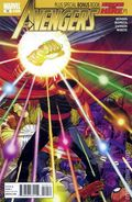 Avengers (2010 4th Series) 10